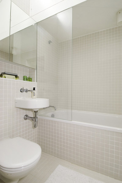 Span House - /media/images/Web-44-The-Lane_bath2_.jpg