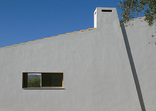 Casa Cerro - /media/images/Web-CC-Sideelevation-A.jpg