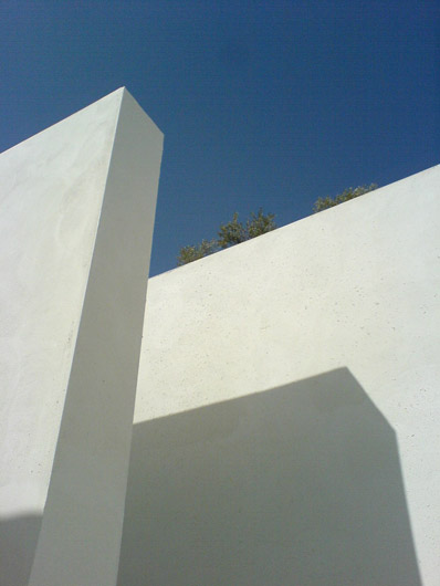 Casa Cerro - /media/images/Web-Casa-C-Rear-wall-.jpg