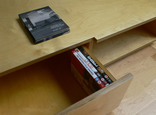 CD and DVD storage - /media/images/Web-DVD-draw-open.jpg